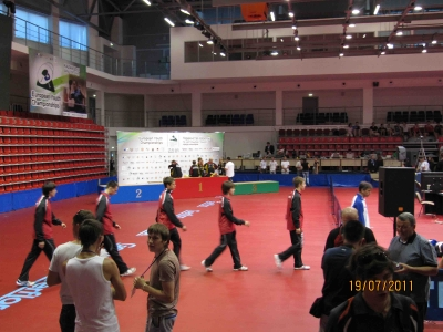 Kazan-nastolnui-tennis-2011_13