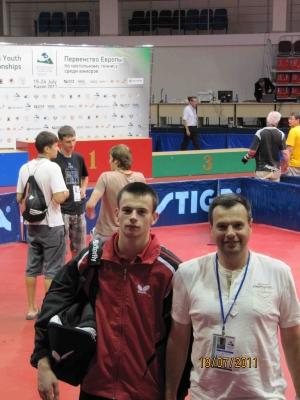 Kazan-nastolnui-tennis-2011_17