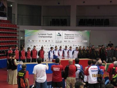 Kazan-nastolnui-tennis-2011_19