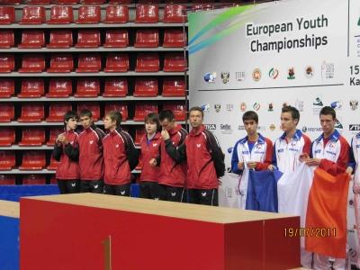 Kazan-nastolnui-tennis-2011_21