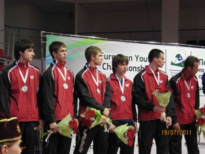 Kazan-nastolnui-tennis-2011_29