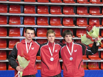 Kazan-nastolnui-tennis-2011_33