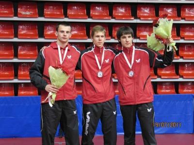 Kazan-nastolnui-tennis-2011_34