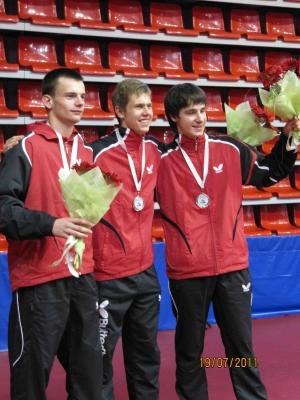 Kazan-nastolnui-tennis-2011_35