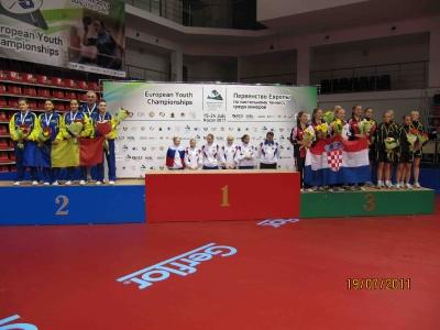 Kazan-nastolnui-tennis-2011_36