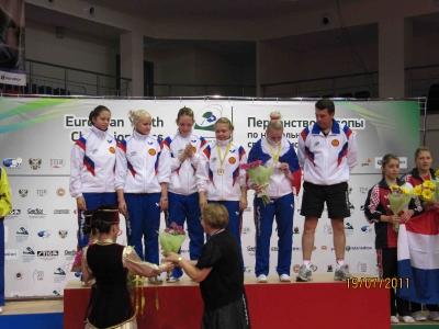 Kazan-nastolnui-tennis-2011_37