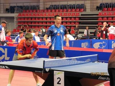 Kazan-nastolnui-tennis-2011_7