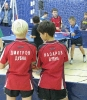 Kolomna-table-tennis_11