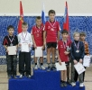 Kolomna-table-tennis_13