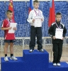 Kolomna-table-tennis_15
