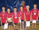 Kolomna-table-tennis_19