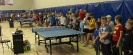 Kolomna-table-tennis_23