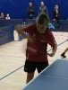 Kolomna-table-tennis_25