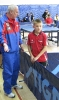 Kolomna-table-tennis_26