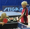 Kolomna-table-tennis_27