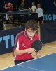 Kolomna-table-tennis_28