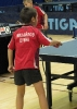 Kolomna-table-tennis_29