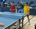 Kolomna-table-tennis_2