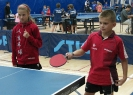 Kolomna-table-tennis_33