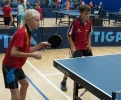 Kolomna-table-tennis_34