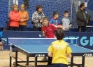 Kolomna-table-tennis_35
