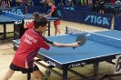 Kolomna-table-tennis_36