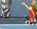 Kolomna-table-tennis_38
