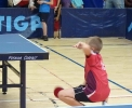 Kolomna-table-tennis_39