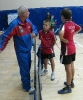 Kolomna-table-tennis_3