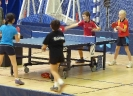 Kolomna-table-tennis_40
