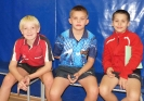 Kolomna-table-tennis_41