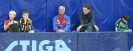 Kolomna-table-tennis_6