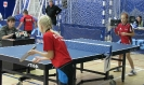Kolomna-table-tennis_7