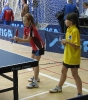 Kolomna-table-tennis_8