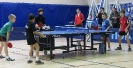 Kolomna-table-tennis_9