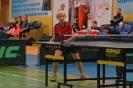 Кубок Верхневолжья 2012