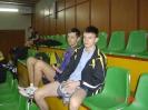 Remember_Oblast_2008_2