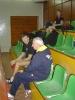 Remember_Oblast_2008_3