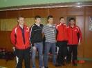 Remember_Oblast_2008_5