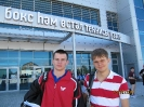 Kazan-nastolnui-tennis-2011_10