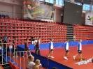 Kazan-nastolnui-tennis-2011_12