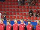 Kazan-nastolnui-tennis-2011_14