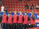Kazan-nastolnui-tennis-2011_15
