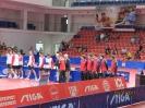 Kazan-nastolnui-tennis-2011_16