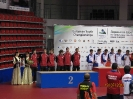 Kazan-nastolnui-tennis-2011_18