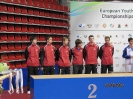 Kazan-nastolnui-tennis-2011_20