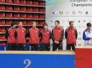 Kazan-nastolnui-tennis-2011_23