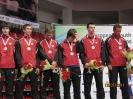 Kazan-nastolnui-tennis-2011_26