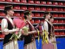 Kazan-nastolnui-tennis-2011_27