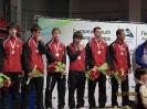 Kazan-nastolnui-tennis-2011_28